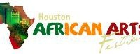 Houston African Community International (Houston A...