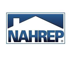 National Association of Hispanic Real Estate Profe...