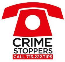 Crime Stoppers of Houston