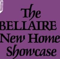 Bellaire New Home Showcase