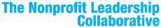 The Nonprofit Leadership Collaborative (NLC)