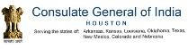 The Consulate General of India, Houston