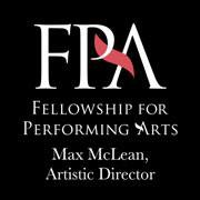 Fellowship for the Performing Arts (FPA)
