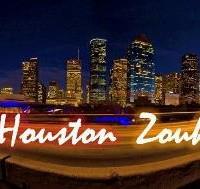 Houston Zouk