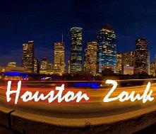 Houston Zouk