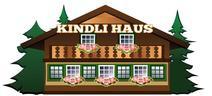 Kindi Haus