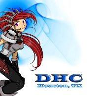 Stardust Entertainment LLC (Delta H Con)