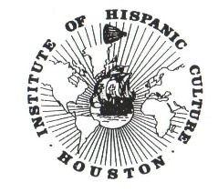 Institute of Hispanic Culture of Houston (IHCH)