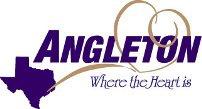 City of Angleton