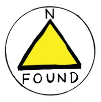 North & Found project