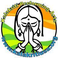 Kalakriti Performing Arts (KPA)