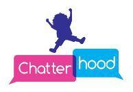 Chatterhood