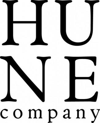 Hune Company