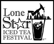 Lone Star Houston Tea Festival, Inc.