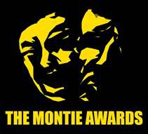 The Montie Awards