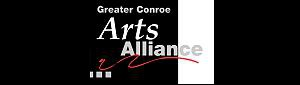 The Greater Conroe Arts Alliance