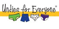 Undies for Everyone