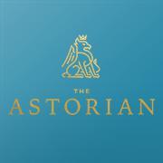 The Astorian