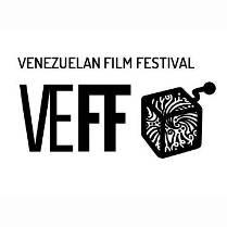 Venezuelan Film Festival (VEFF)