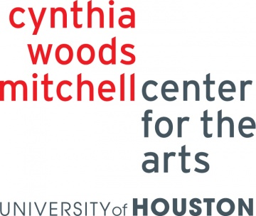 Cynthia Woods Mitchell Center for the Arts - UH
