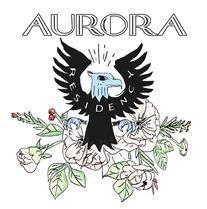 Aurora Residency
