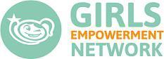 Girls Empowerment Network (GENaustin)