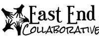 East End Collaborative