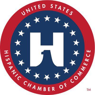 United States Hispanic Chamber of Commerce (USHCC)