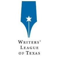 Writers' League of Texas (WLT)