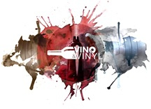 Vino & Vinyl