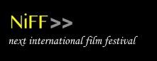 Next International Film Festival (NIFF)