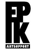 Epik Ink