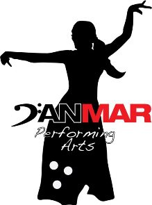 DANMAR Academy of Performing Arts