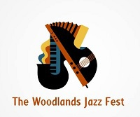 The Woodlands Jazz Fest