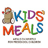 Kids Meals Houston