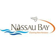 City of Nassau Bay