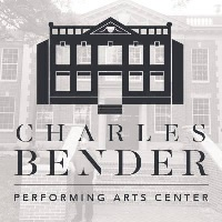 Charles Bender Performing Arts Center