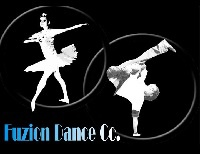 Fuzion Contemporary Dance Company