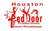 Houston Red Door Dance Productions