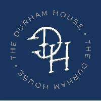 The Durham House