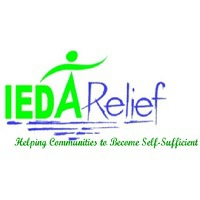 International Emergency & Development Aid (IEDA Relief)