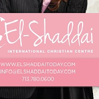 El-Shaddai Church