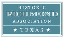 Historic Richmond Association (HRA)