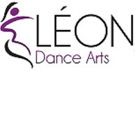 LEON Contemporary Dance Company