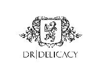 DR | Delicacy