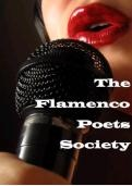 Flamenco Poets Society