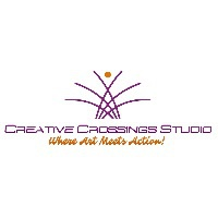 Creative Crossings Studio