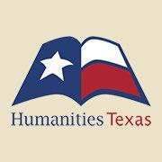 Humanities Texas