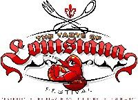 The Taste of Louisiana Festival, LLC