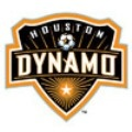 Dynamo Celebration 2014: A Night to Remember